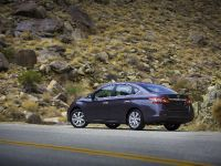 2013 Nissan Sentra US, 19 of 30