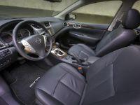 thumbnail image of 2013 Nissan Sentra US