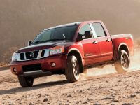 2013 Nissan Titan, 1 of 34