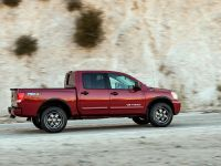 2013 Nissan Titan, 2 of 34