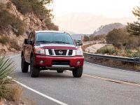 2013 Nissan Titan, 3 of 34