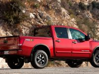 2013 Nissan Titan, 6 of 34