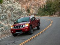 2013 Nissan Titan, 9 of 34