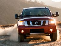 2013 Nissan Titan, 10 of 34