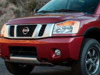 2013 Nissan Titan, 15 of 34