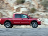 2013 Nissan Titan, 16 of 34
