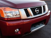 2013 Nissan Titan, 18 of 34