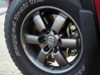 2013 Nissan Titan, 20 of 34