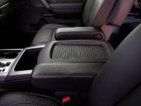 2013 Nissan Titan, 24 of 34
