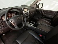 2013 Nissan Titan, 25 of 34