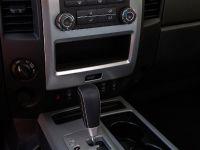2013 Nissan Titan, 26 of 34