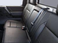 2013 Nissan Titan, 31 of 34