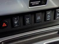 2013 Nissan Titan, 33 of 34