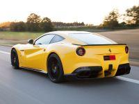 2013 Novitec Rosso Ferrari F12 Berlinetta, 13 of 17
