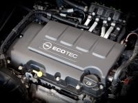 2013 Opel 1.4 LPG EcoFlex, 1 of 6