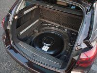 2013 Opel 1.4 LPG EcoFlex, 2 of 6