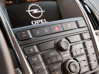 2013 Opel 1.4 LPG EcoFLEX