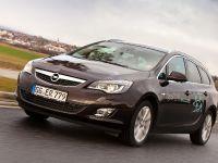 2013 Opel 1.4 LPG EcoFlex, 4 of 6