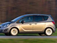 2013 Opel 1.4 LPG EcoFlex, 5 of 6