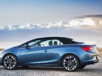 2013 Opel Cascada, 2 of 2