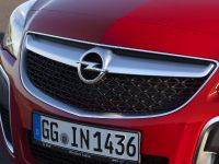 thumbnail image of 2013 Opel Insignia OPC