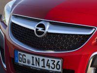 2013 Opel Insignia OPC, 4 of 7