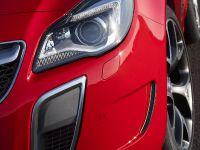 2013 Opel Insignia OPC, 5 of 7