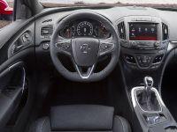 2013 Opel Insignia OPC, 6 of 7