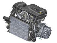 2013 Opel Zafira Tourer 2.0 CDTI BiTurbo, 5 of 5