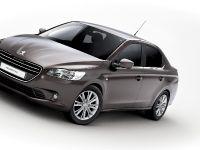 2013 Peugeot 301 , 3 of 11
