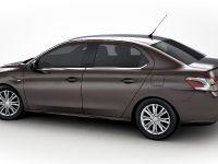 2013 Peugeot 301 , 4 of 11