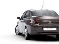 2013 Peugeot 301 , 5 of 11