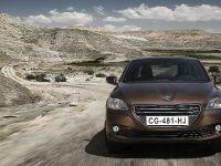 2013 Peugeot 301 , 7 of 11
