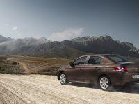 2013 Peugeot 301 , 8 of 11