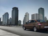 2013 Peugeot 301 , 9 of 11