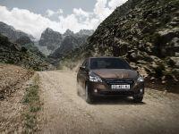 2013 Peugeot 301 , 10 of 11