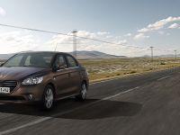 2013 Peugeot 301 , 11 of 11