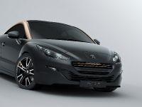 2013 Peugeot RCZ R , 1 of 9
