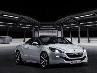 2013 Peugeot RCZ Sport , 2 of 19