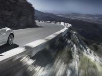 2013 Peugeot RCZ Sport