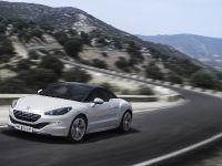 2013 Peugeot RCZ Sport , 7 of 19