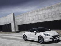 2013 Peugeot RCZ Sport , 8 of 19