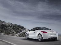2013 Peugeot RCZ Sport , 10 of 19