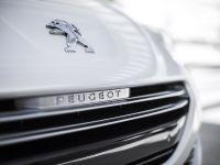 2013 Peugeot RCZ Sport , 12 of 19