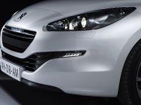 2013 Peugeot RCZ Sport , 13 of 19