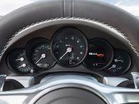 2013 Porsche 911 50 Years Edition , 4 of 6