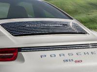2013 Porsche 911 50 Years Edition , 5 of 6