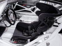 2013 Porsche 911 GT3 Cup Race Car , 6 of 7
