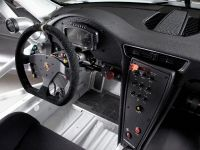 2013 Porsche 911 GT3 Cup Race Car , 7 of 7