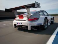 2013 Porsche 911 GT3 R , 3 of 13
